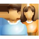 Icon:$icon